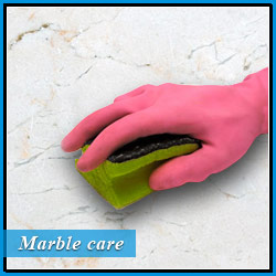 marble care and maintenance pdf